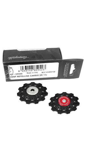 Campagnolo Super Record Pulleyhjul 11-speed